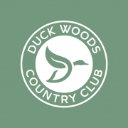 Duck Woods Country Club news